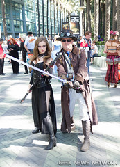 "WonderCon 2017 • <a style=""font-size:0.8em;"" href=""http://www.flickr.com/photos/88079113@N04/33928472822/"" target=""_blank"">View on Flickr</a>"
