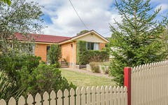 49 Gilmore Place, Queanbeyan NSW
