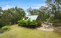 174 Forest Lane, Millingandi NSW