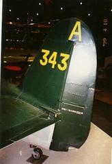 "Kawanishi N1K2-J 57 • <a style=""font-size:0.8em;"" href=""http://www.flickr.com/photos/81723459@N04/33996462392/"" target=""_blank"">View on Flickr</a>"