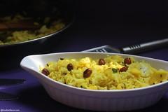 http://twitter.com/foodiezflavor/status/855359060694237189Ripe Mango Rice Recipe|How to make Ripe Mango rice https://t.co/xBYYkZKAlb https://t.co/IPrlTalP1l (Namrata@foodiezflavor) Tags: food indian quick breakfast dessert healthy nutritious international salad high protein no deep fry glutenfree vegan