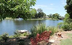 16 Clarence St, Brushgrove NSW