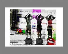 ver05AARRVP0211expo (JGF015) Tags: svømmepigen popsurdigital promotion lemessage inkyflow cultural makeup addsomecolour triple