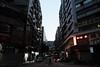 _DSF5714 (monsteres) Tags: kowloonbay 九龍灣 hongkong 香港