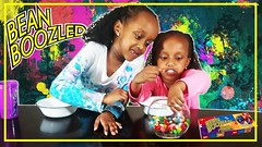 BAD BABY | NASTY BEAN BOZZLED CHALLENGE | ADNA ACTING BAD | ADAN SISTERS (adansisters) Tags: bad baby | nasty bean bozzled challenge adna acting adan sisters