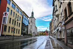#15 (agapajak) Tags: germany bautzen sachsen saxony trip travel explore wanderlust architecture deutschland beautiful landscape