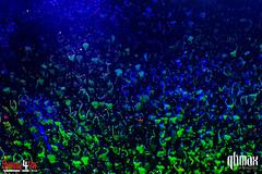 "Qlimax 2016 ""Rise of the Celestials"" (Sunny4ya.com) Tags: qlimax qdance q qlimax2016 riseofthecelestials gelredome arnhem netherlands dutch holland indoor firework pyro flames hardstyle hardcore rawhardstyle sunny4yacom photography artists mc mcvillain tuneboy audiotricz brennanheart blademasterz coone projectone headhunterz wildstylez bassmodulators frequencerz rand bfront angerfist"