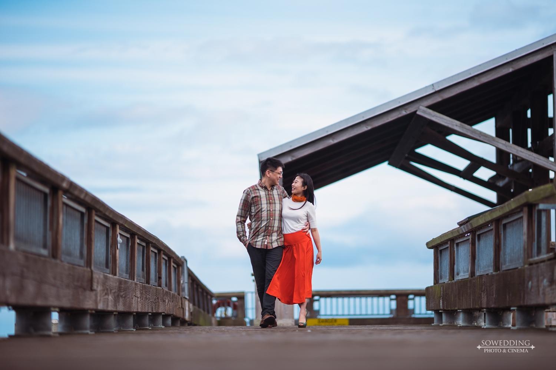 Ada&Andy-Eshoot-HL-SD-0057