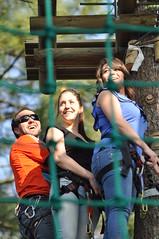 ExploraParc_DSC_0559 (Explora Parc) Tags: saintjeandemonts accrobranche loisirs forêt des pays de monts