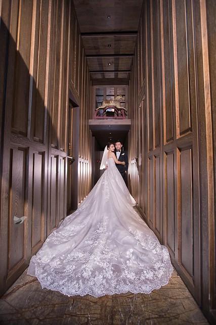 WeddingDay 20170204_150