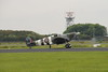 RAF 349 AB910 F-SH LMD16 (4) (AbrahamdeVisser) Tags: 2016 luchtmachtdagen royal air force spitfire leeuwarden