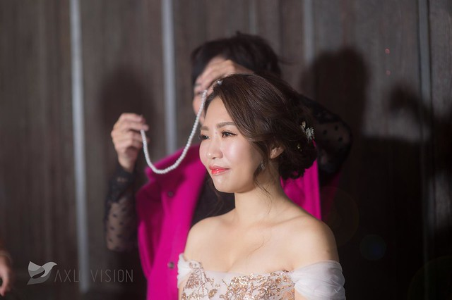 WeddingDay 20170204_046