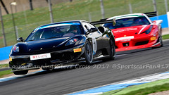 SEB Racing - Andrew Christopher/George Christopher - Ferrari 430 Challenge (GT Cup Championship) (SportscarFan917) Tags: msvracingdonington msvracingdoningtonpark msvr msvracing msvrdoningtonpark msvrdonington msvrdonington2017 msvrdoningtonpark2017 2017 donington doningtonpark donington2017 doningtonpark2017 racing racingcars race racecar motorsport motorracing cars carracing car britishmotorsport april april2017 gtcupchampionshipdoningtonpark2017 gtcupchampionshipdoningtonpark gtcupchampionshipdonington gtcupchampionshipdonington2017 gtcupdoningtonpark2017 gtcupdoningtonpark gtcupdonington gtcupdonington2017 sebracing andrewchristopher eorgechristopher ferrari430challenge ferrari 430 challenge ferrari430 430challenge