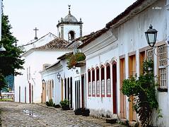 Paraty -Centro Histórico (o.dirce) Tags: casa rua paraty centrohistóricodeparaty riodejaneiro arquitetura odirce