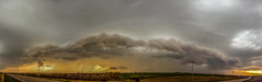 040917 - Early April Nebraska Thunderstorms (Pano) (NebraskaSC Photography) Tags: nebraskasc dalekaminski stormscape cloudscape landscape severeweather severewx nebraska nebraskathunderstorms nebraskastormchase weather nature awesomenature storm thunderstorm clouds cloudsday cloudsofstorms cloudwatching stormcloud daysky badweather weatherphotography photography photographic warning watch weatherspotter chase chasers newx wx weatherphotos weatherphoto sky magicsky extreme darksky darkskies darkclouds stormyday stormchasing stormchasers stormchase skywarn skytheme skychasers stormpics day orage tormenta light vivid watching dramatic outdoor cloud colour amazing beautiful stormviewlive svl svlwx svlmedia svlmediawx