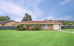 1 Carramar Crescent, Ulladulla NSW