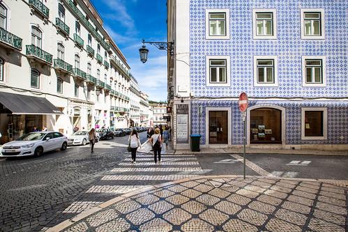 Lissabon_BasvanOort-271