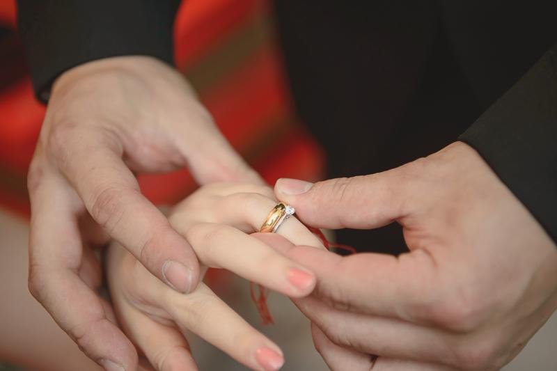 婚攝, 婚攝小寶, 新祕小淑, 新莊翰品, 新莊翰品酒店, 新莊翰品婚宴, 新莊翰品婚攝, 囍樂號,MSC_0019