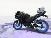 IMG_20170328_200653 (rolling2wheels) Tags: fazer153cc fazernfi fazermodified modified modification cosmeticmods performancemods motorcycle 2wheels motorcyclemods stickerbomb asthetic bigb