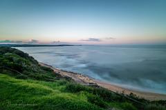 N1460122.jpg (meerecinaus) Tags: ocean longreef beach