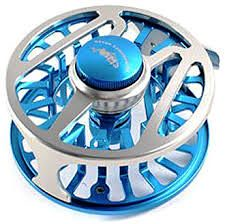Wright & McGill Sabalos Fly Reel Review (Reels Collectors Association) Tags: httpswwwreelchasecom wwwreelchasecom httpsreelchasecom reelchasecom fishing reels rods lures lines robert john nick