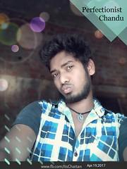 Perfectionist Chaitan Deep (Chaitan Deep) Tags: chandu aamirian chtn deep smartboy mandel gaon odisha ollywood star bhai hero smile cute handsome hair styles