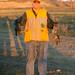 2014 - Wapato Bird Hunting