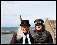 IMG_0016 (scotchjohnnie) Tags: whitbygothweekendapril2017 whitbygothweekend wgw2017 wgw whitby goth gothic costume canon canoneos canon7dmkii canonef24105mmf4lisusm scotchjohnnie portrait people male female