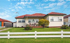 4 Kaluna Avenue, Smithfield NSW