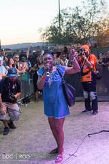 FREESTYLE FEST 2017-88 (REBIRTH GD PIX) Tags: freestylefest2017 allstarconcerts musicfestival timmyt bellbivdevoe lisalisa stevieb houseofpain arresteddevelopment naughtybynature trinere theenglishbeat staceyq debbiedeb chubbrock nocera rebirthgraphicdesigns concertphotography nikon