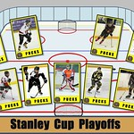Stanley Cup Playoffs thumbnail
