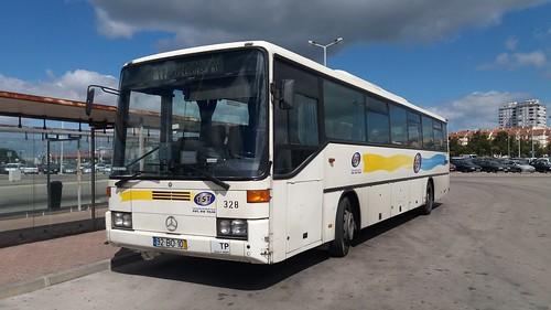 TST 328