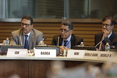 042317_V20 Ministerial Meeting_296_F