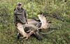Alaska Moose and Bear Hunt - Dillingham47