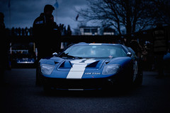 Oliver Bryant - 1965 Ford GT40 at the 2017 Goodwood 75th Members Meeting (Dave Adams Automotive Images) Tags: oliverbryant 1965fordgt40 1965 ford gt40 75mm 75thmembersmeeting auto autombiles automotive cars classiccars classicmotorsport classicracing daai daveadams daveadamsautomotiveimages goodwood goodwood75thmembersmeeting goodwoodmembersmeeting heritage motorsport racing racingcars vintage wwwdaaicouk