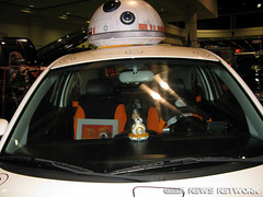 "Star Wars Celebration 2017 • <a style=""font-size:0.8em;"" href=""http://www.flickr.com/photos/88079113@N04/34331325335/"" target=""_blank"">View on Flickr</a>"