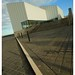 Turner Contemporary|ploppythekangaroo|154336777@N06