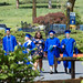 20170430-Commencement - AS-006-2000px