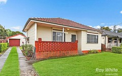 40 Leach Rd, Guildford NSW