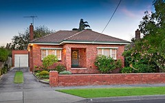 39 Malpas Street, Preston VIC