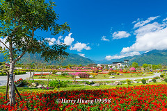 Harry_09998,,,,,,,,,,,,,,, (HarryTaiwan) Tags: taiwan    d800                  harryhuang     hgf78354ms35hinetnet