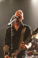 volbeat_madison_2013 (15)