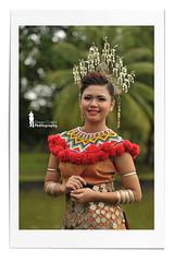Greetings from Borneo (Ringgo Gomez) Tags: 1001nights topseven nikon70200 worldbest anawesomeshot flickraward malaysianphotographers nikond700 sarawakborneo corcordians 1001nightsmagiccity flickraward5 mygearandme flickrawardgallery