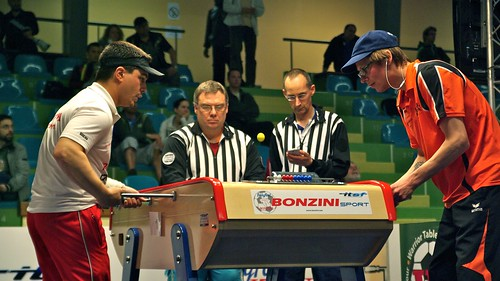 WCS Bonzini 2013 - Men's Nations.0041