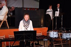 "Filmconcert 2009 • <a style=""font-size:0.8em;"" href=""http://www.flickr.com/photos/96965105@N04/8950562146/"" target=""_blank"">View on Flickr</a>"