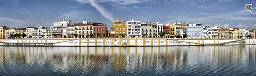 Triana´s World