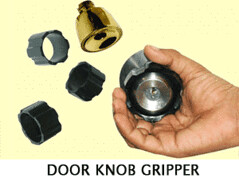 doorknobgripper (seniorcitizen3) Tags: people home senior by that for living with live or can made elderly they needs changes meet continue spaces adapt physical safely limitations modifications independently seniorliving oldagehomes propertyinchennai homemodification seniorcitizenhomes