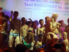 Broadway Bares 23: United Strips of America 930PM3331 (VJnet) Tags: show new york city nyc gay hot male female lesbian dance play aids hiv dancers live performance broadway glbt transgender event musical lgbt ballroom benefit bisexual straight queer burlesque organization fundraiser roseland stripers bares nonprofit questioning anual broadwaycares broadwaybares lgbtq equityfightsaids