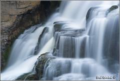 "Inglis Falls (130628-0163) (Earl Reinink) Tags: travel ontario canada art nature water landscapes nikon flickr canadian waterfalls cascades earl water"" ""nikon ""niagara falls"" photography"" ""nature ontario"" ""landscape ""fine ""earl peninsula"" ""running sound"" lenses"" ""travel d3"" ""owen escarpment"" d3s"" reinink"" ""inglis"