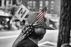 American FLAG (igorotak!) Tags: 35mm nikon flag july4 independenceday v1 ft1 nikon1
